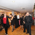 holiday party 2018 (12)