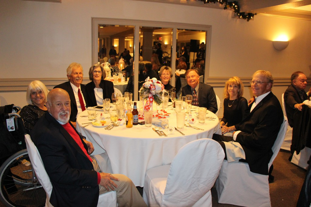 holiday party 2018 (147)