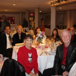 holiday party 2018 (153)