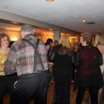holiday party 2018 (171)