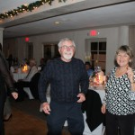 holiday party 2018 (30)